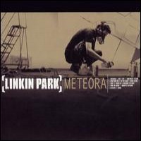 Purchase Linkin Park - Meteora