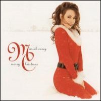 Purchase Mariah Carey - Merry Christma s