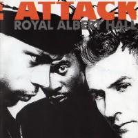 Purchase Massive Attack - Live at Abbey Road Studio