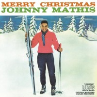Purchase Johnny Mathis - Merry Christmas