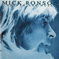 Purchase Mick Ronson - Heaven And Hull