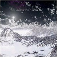Purchase Minus The Bear - Planet of Ice