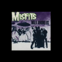 Purchase The Misfits - Walk Among Us