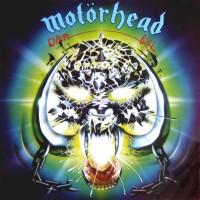 Purchase Motörhead - Overkill