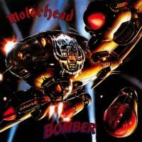 Purchase Motörhead - Bomber