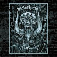 Purchase Motörhead - Kiss Of Death