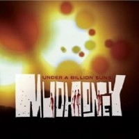 Purchase Mudhoney - Under A Billion Suns [UK]