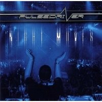 Purchase Pulsedriver - Night Moves