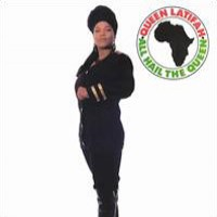 Purchase Queen Latifah - All Hail the Queen