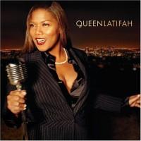 Purchase Queen Latifah - The Dana Owens Album