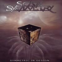 Purchase Scar Symmetry - Symmetric In Design