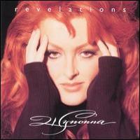 Purchase Wynonna - Revelations