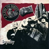 Purchase Across The Border - Loyalty