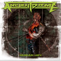 Purchase Ancient Dome - Human Key
