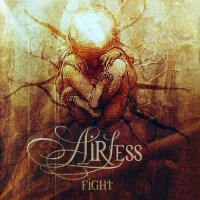 Purchase Airless - Fight