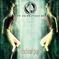 Purchase Akanoid - Cocktail Pop