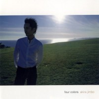 Purchase Akira Jimbo - Four Colors