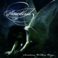 Purchase Amederia - Sometimes We Have Wings...