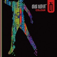 Purchase Andy Hunter - Colour