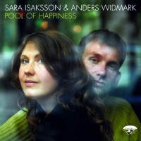Purchase Anders Widmark & Sara Isaksson - Pool Of Happiness