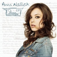 Purchase Anna Nalick - Shine (EP)