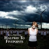 Purchase Anna Ternheim - Halfway To Fivepoints