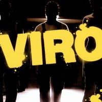 Purchase Viro - Viro