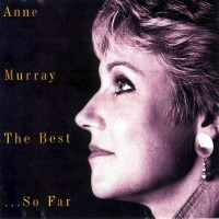 Purchase Anne Murray - The Best ...So Far