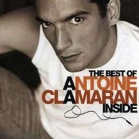 Purchase antoine clamaran - Inside CD1