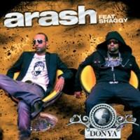 Purchase Arash Feat. Shaggy - Donya (CDM)