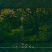 Purchase Arcana - Raspail