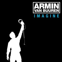 Purchase Armin van Buuren - Imagine