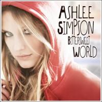 Purchase Ashlee Simpson - Bittersweet World
