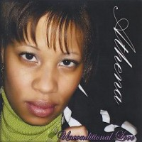 Purchase Athena - Unconditional Love
