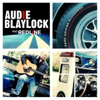 Purchase Audie Blaylock & Redline - Audie Blaylock & Redline