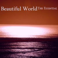 Purchase Beautiful World - The Essential