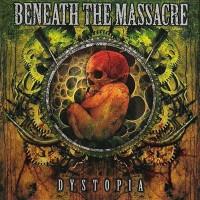 Purchase Beneath The Massacre - Dystopia