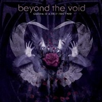 Purchase Beyond The Void - Gloom is a Trip For Two