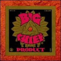 Purchase Big Chief - Big Chief Brand Product