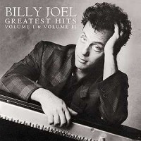 Purchase Billy Joel - Greatest Hits Volume I & Volume II CD1