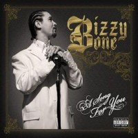 Purchase Bizzy Bone - A Song For You