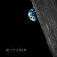 Purchase Black Bile - Great Ape Language