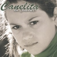 Purchase Canelita - Tu Mirar