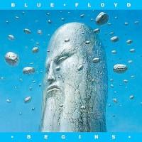 Purchase Blue Floyd - Begins CD1