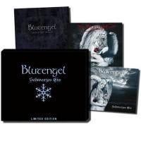 Purchase Blutengel - Schwarzes Eis CD1