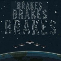 Purchase Brakes - Touchdown
