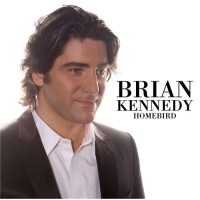 Purchase Brian Kennedy - Homebird (Deluxe Edition) CD1