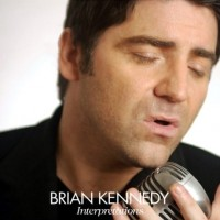 Purchase Brian Kennedy - Interpretations