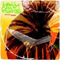 Purchase Brooklyn Funk Essentials - Watcha Playin'