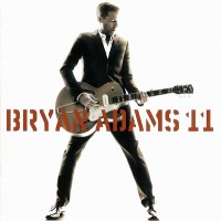 Purchase Bryan Adams - 11